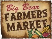 BB_Farmers-Market-640x480-300x225