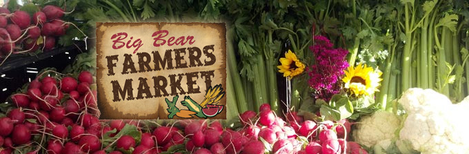 big-bear-farmers-market-header