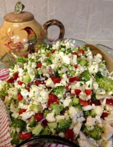 broccoli-cauliflower-salad-web
