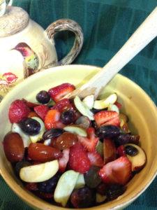 late-summer-fruit-salad-web