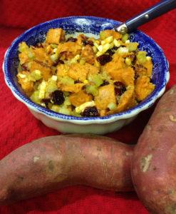 savory-sweet-potato-salad-web
