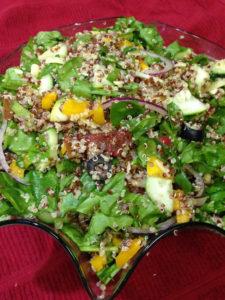 spinach-quinoa-salad-2-web