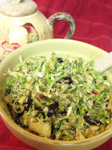brussels-sprouts-slaw-web