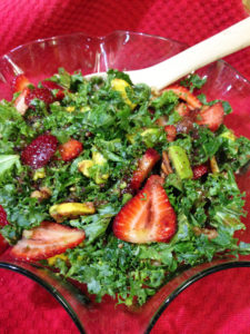 strawberry-kale-salad-with-cranberry-lemon-vinaigrette-web