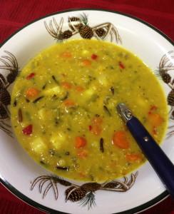 vegetable-lentil-wild-rice-soup-web