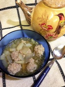 winter-melon-porkmeatball-soup-web