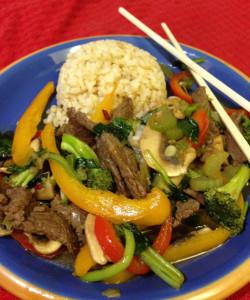 beef-vegetable-stir-fry-web