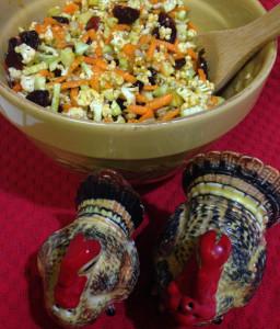 cauliflower-salad-with-pumpkin-vinaigrette-web