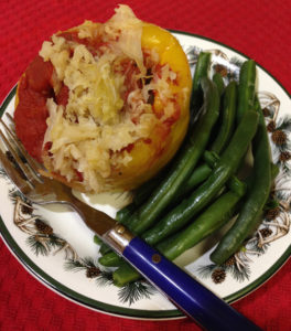 low-carb-stuffed-bell-peppers-web