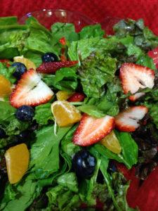 berry-mandarin-salad-web