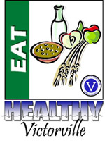 Eat-Healthy-Victorville-Logo