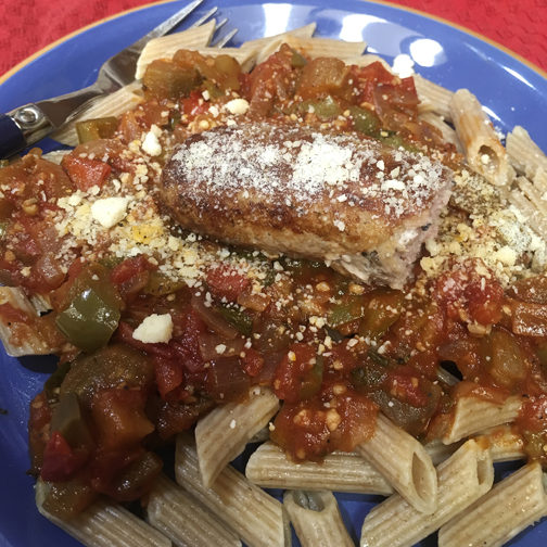 Chunky-Vegetable-Pasta-Sauce-Web